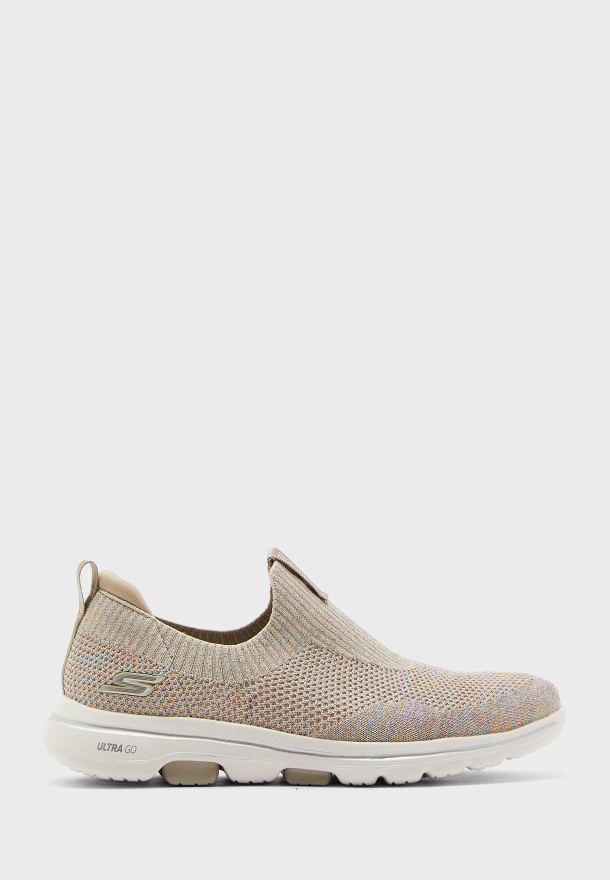 حذاء جو ووك 5 - سباركلي
