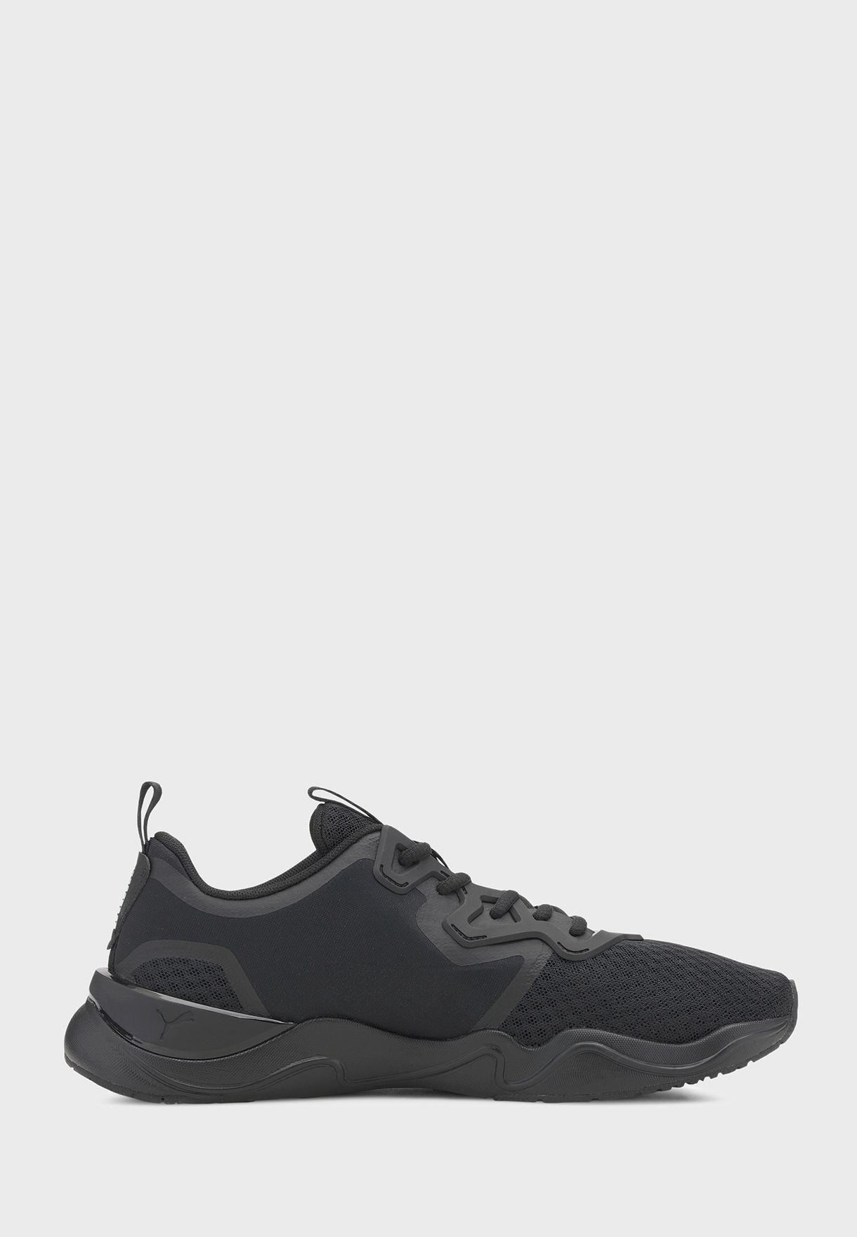 حذاء زون اكس تي