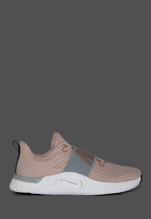 Women's Shoes   Shoes Online Shopping for Women in Dubai