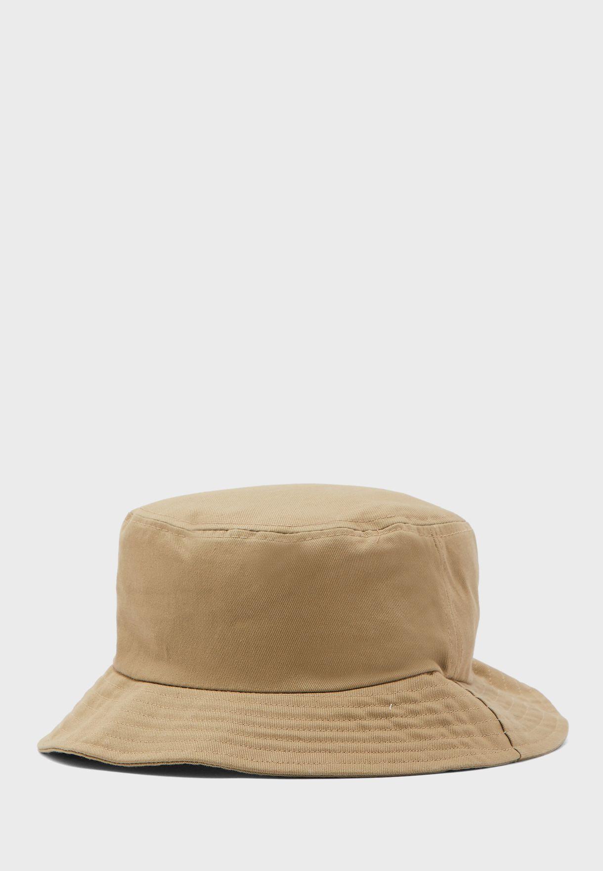 قبعة كلاسيكية للاطفال