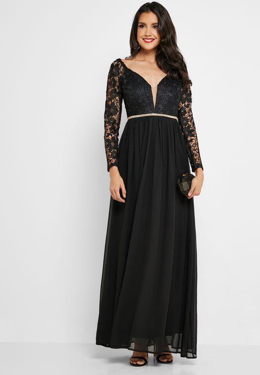 4012387a4e01 Soieblu Store 2019 | Online Shopping at Namshi UAE