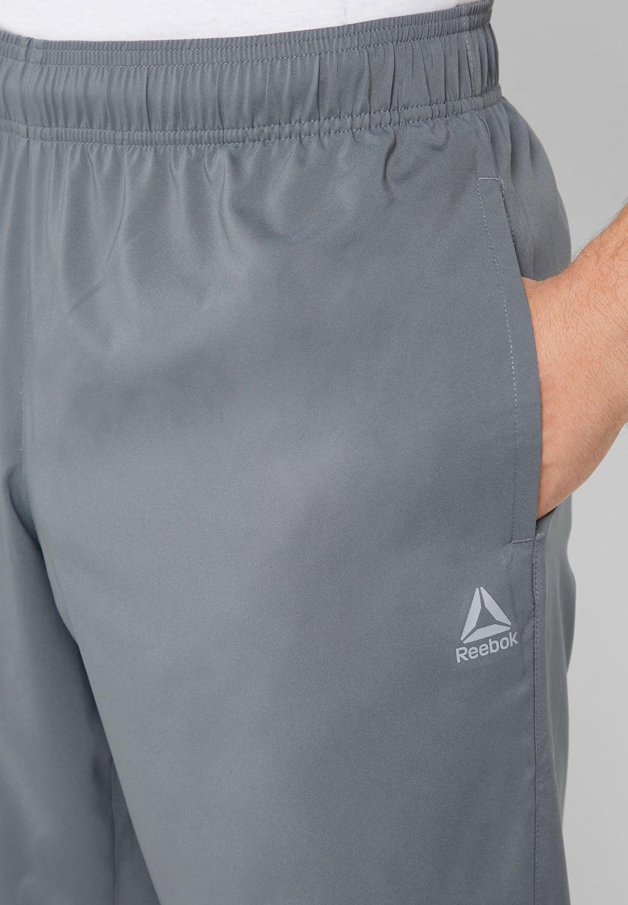 Training Essentials Sweatpants