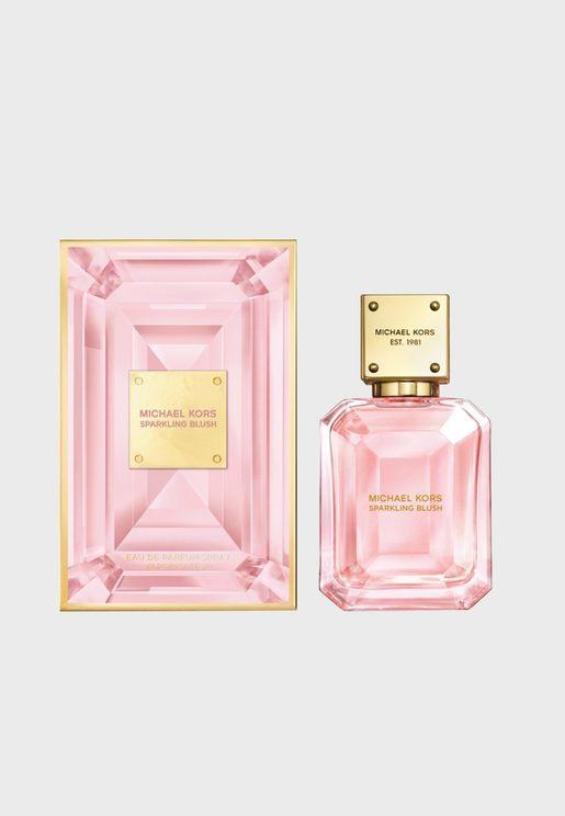 Sparkling Blush 50ml
