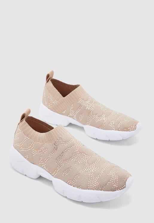 Selecta Sneaker