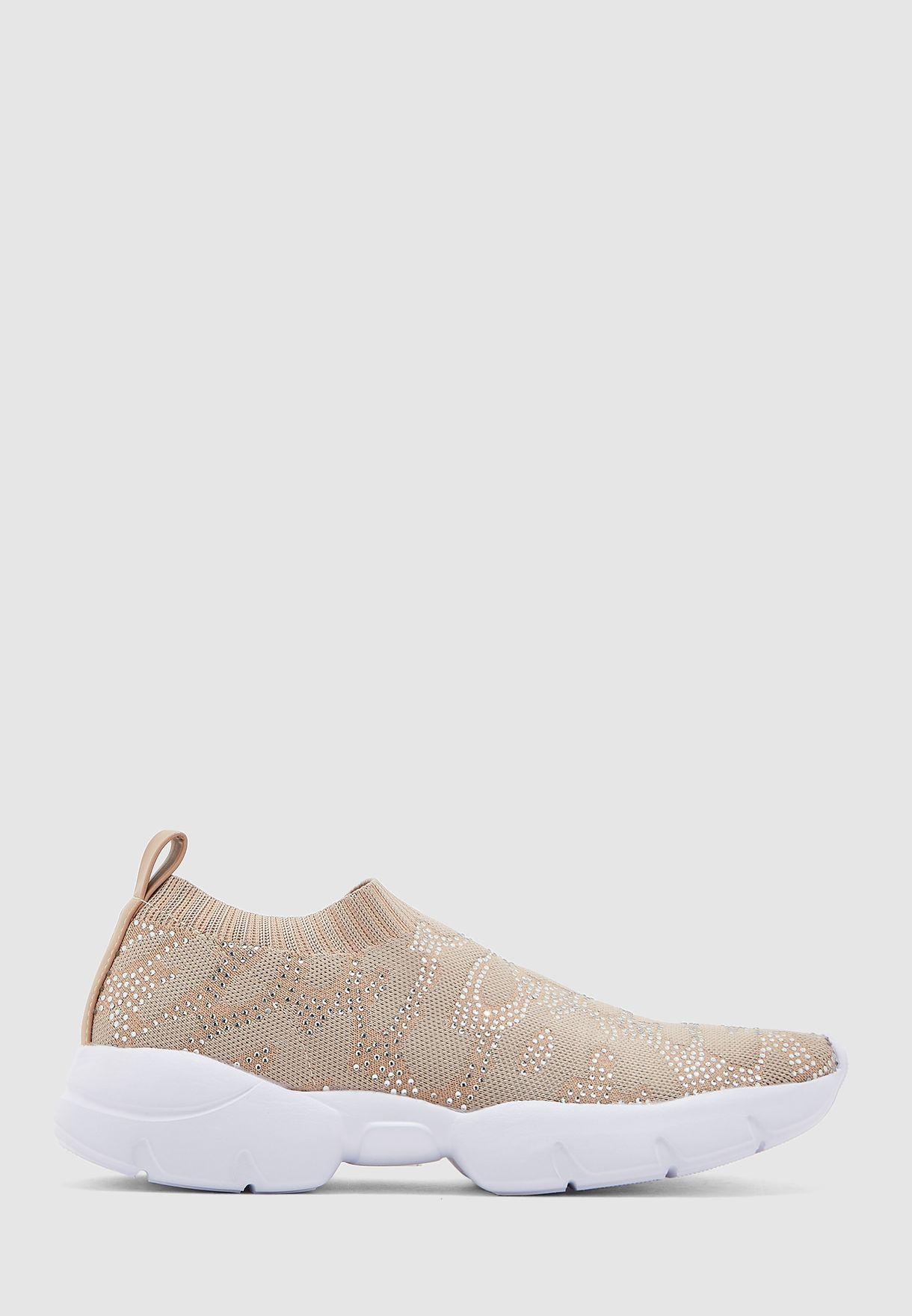 Selecta Sneakers