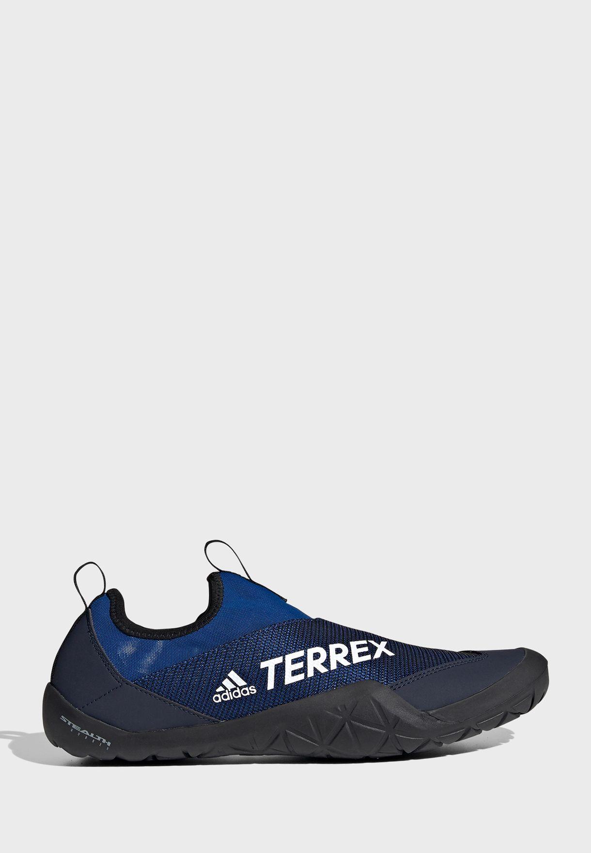 حذاء تيريكس جا با  II اتش