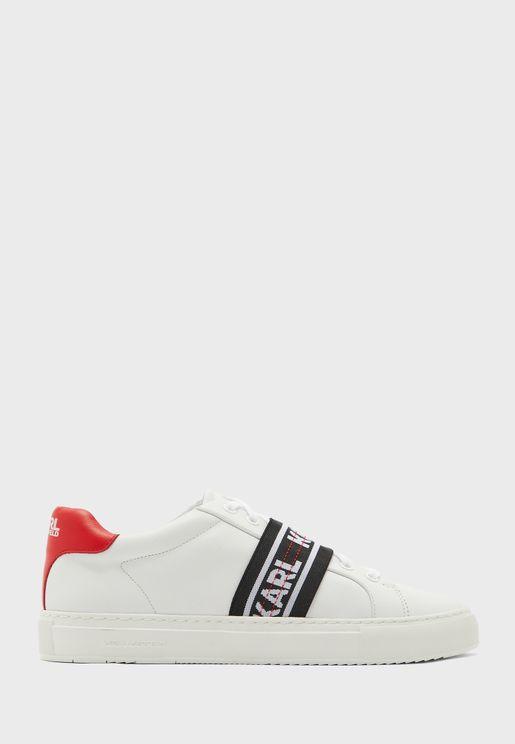 Kupsole Band II Sneakers