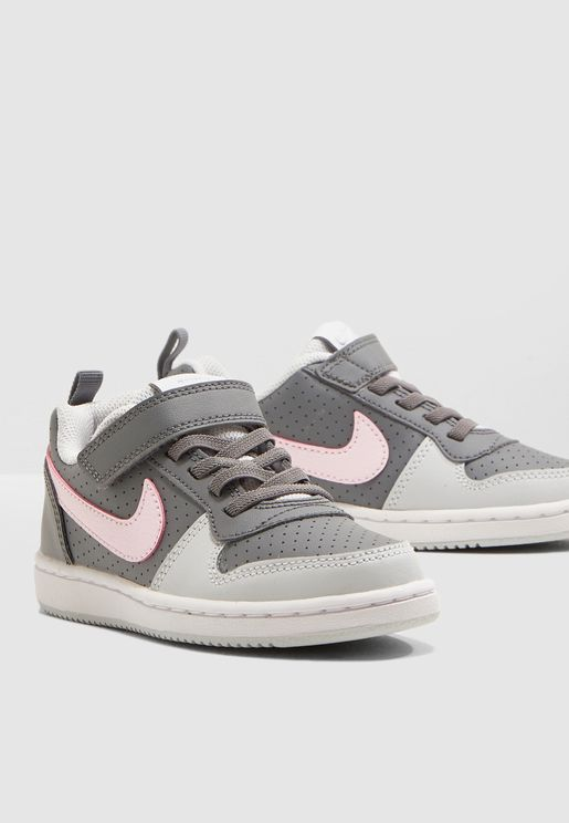 a2009d73330 Nike Online Store 2019