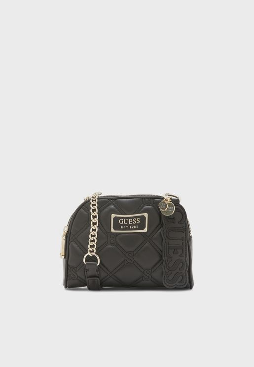 Guess Bags for Women | Online Shopping at