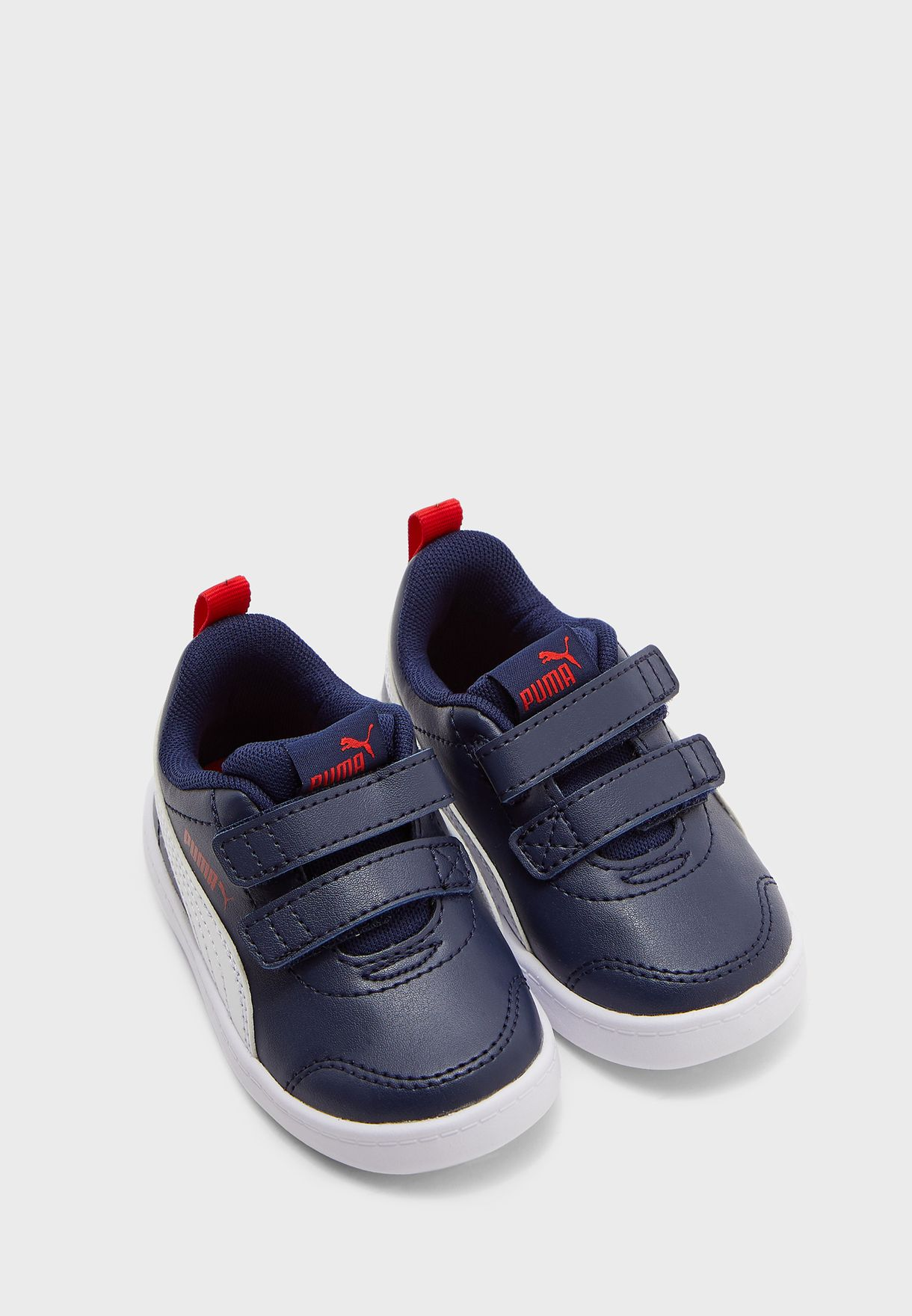 Infant Courtflex V2