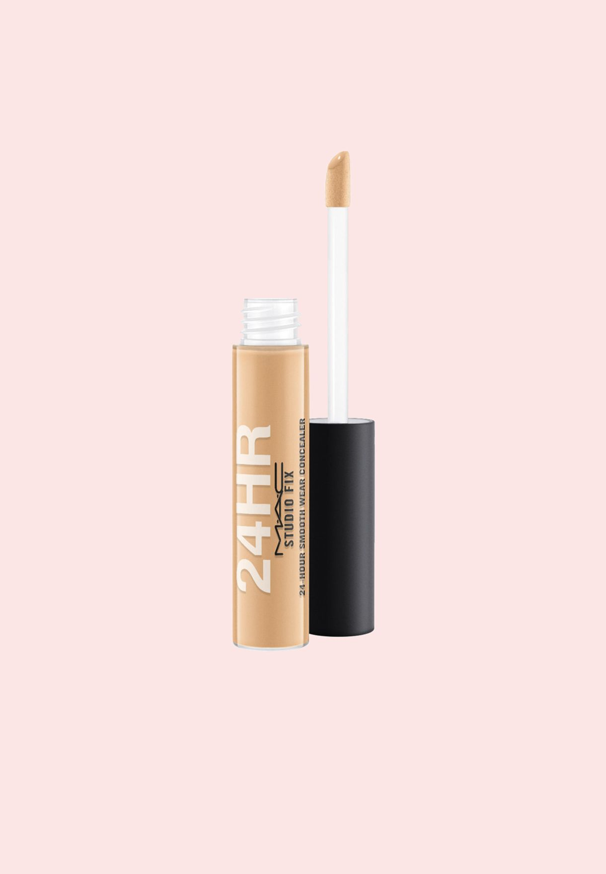 Studio Fix 24-Hour Smooth Wear Concealer - NC42