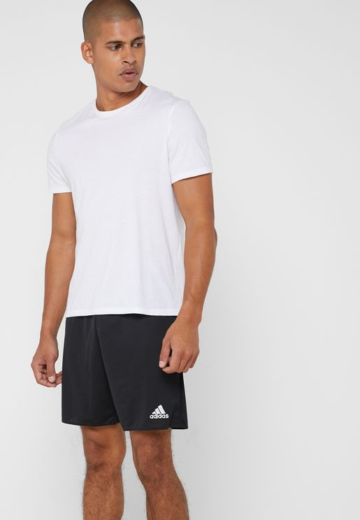 Parma Football Soccer Men's Shorts