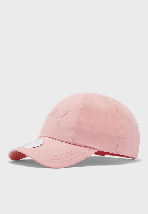 56b3f57dc Hats for Women | Hats Online Shopping in Dubai, Abu Dhabi, UAE - Namshi