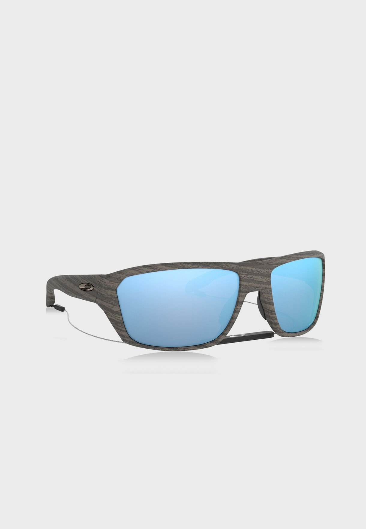 نظارة شمسية واي فيرار 94161664