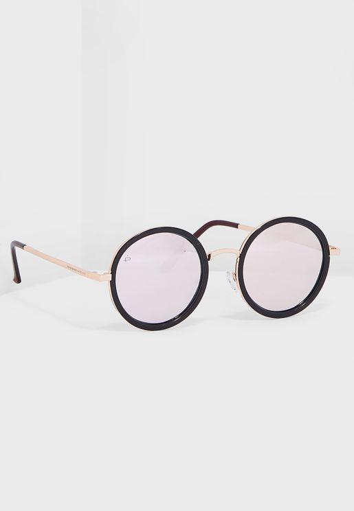 The Street Sunglasses