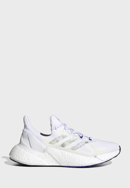 حذاء ركض للنساء