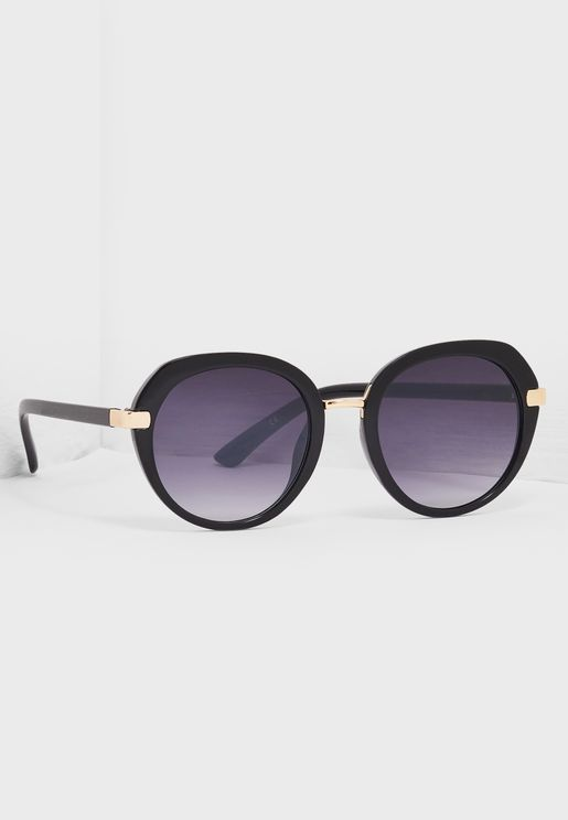 f26d5c861 Sunglasses for Women