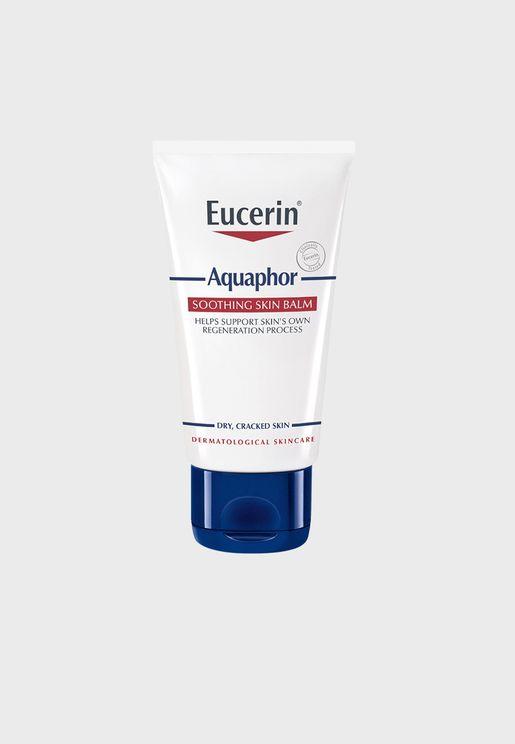 Eucerin Aquaphor Soothing Skin Balm Tube 40gm