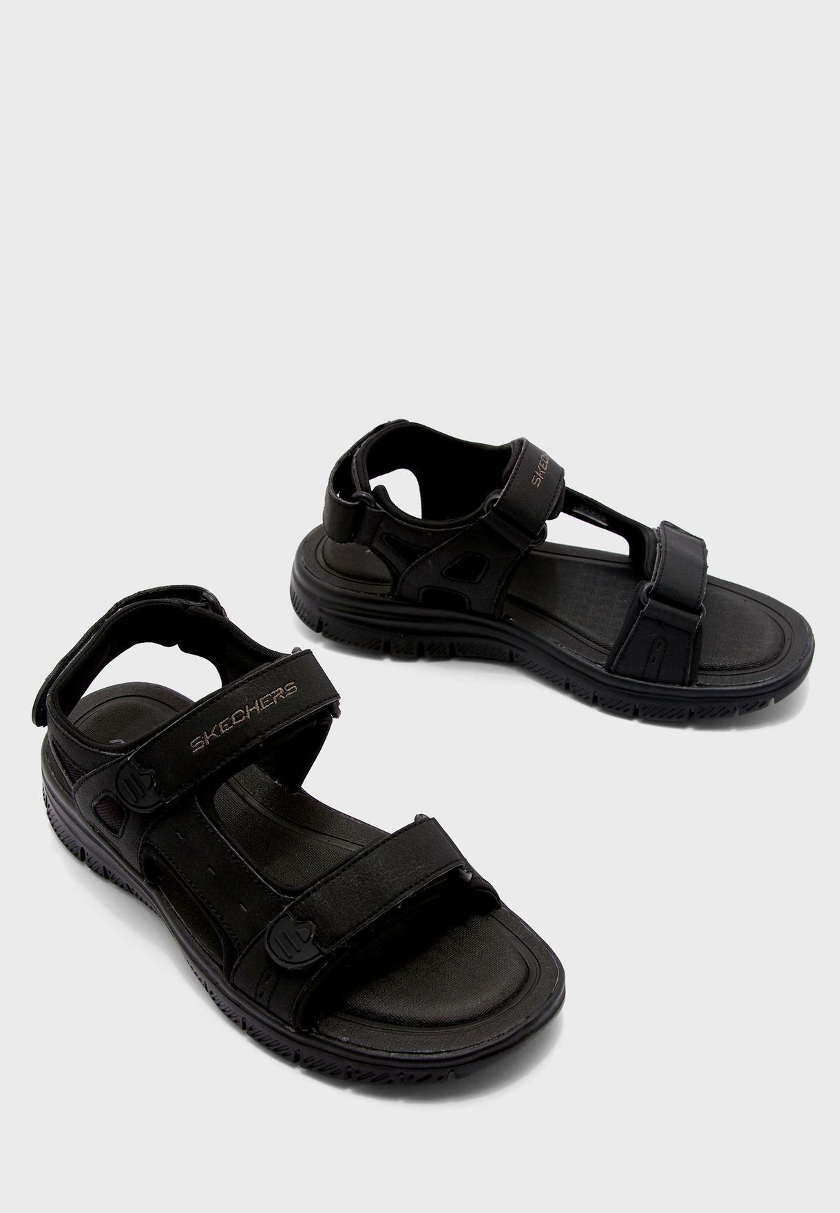 حذاء فليكس ادفانتيج 1.0