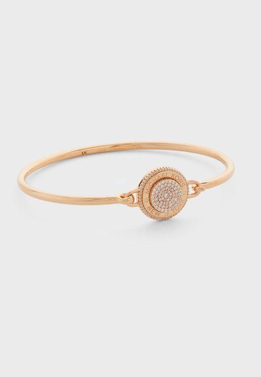 MKC1426AN791 Bracelet