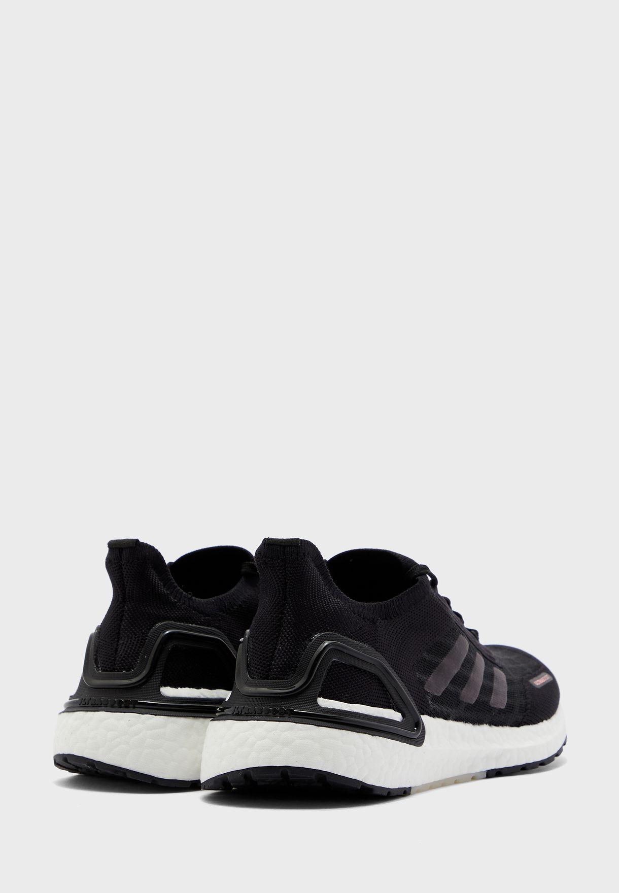 حذاء الترا بوست اس .ار دي واي