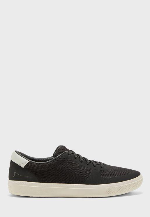 حذاء ميراج سبورت لو