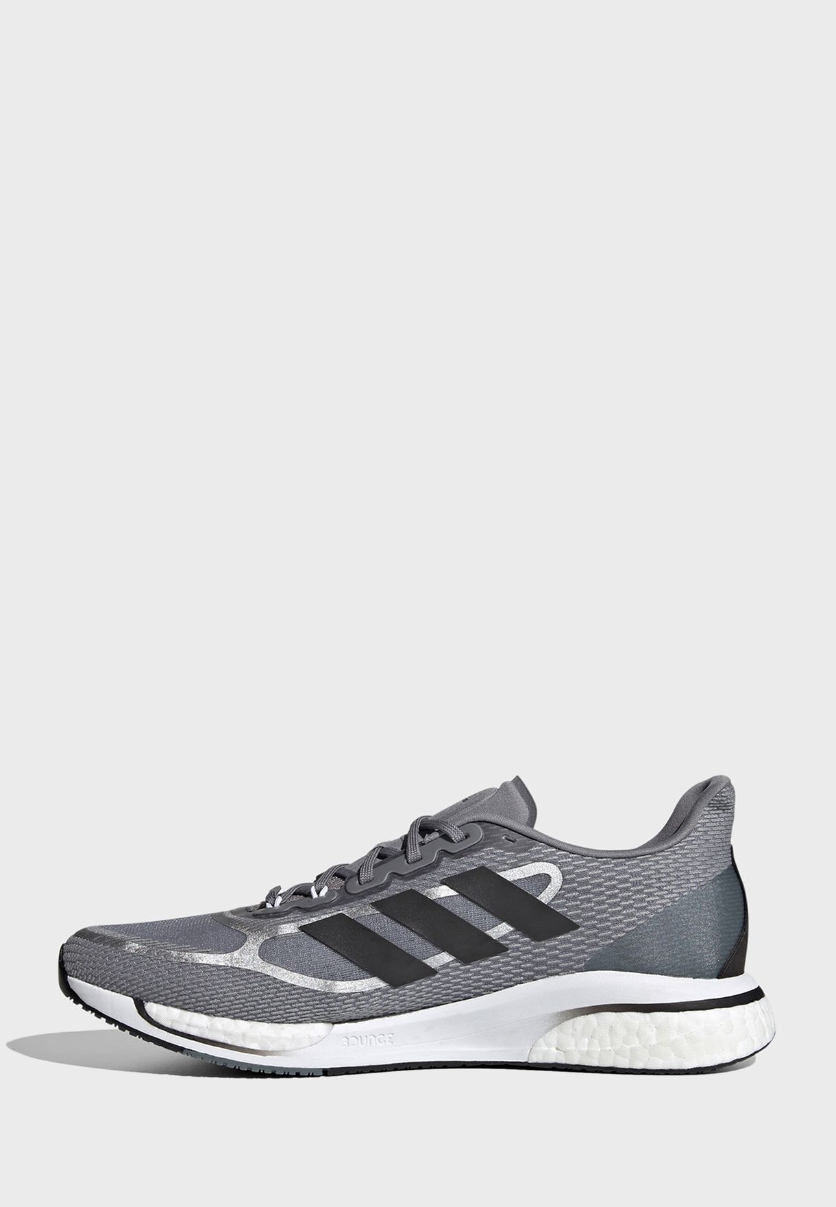 حذاء سوبر نوفا