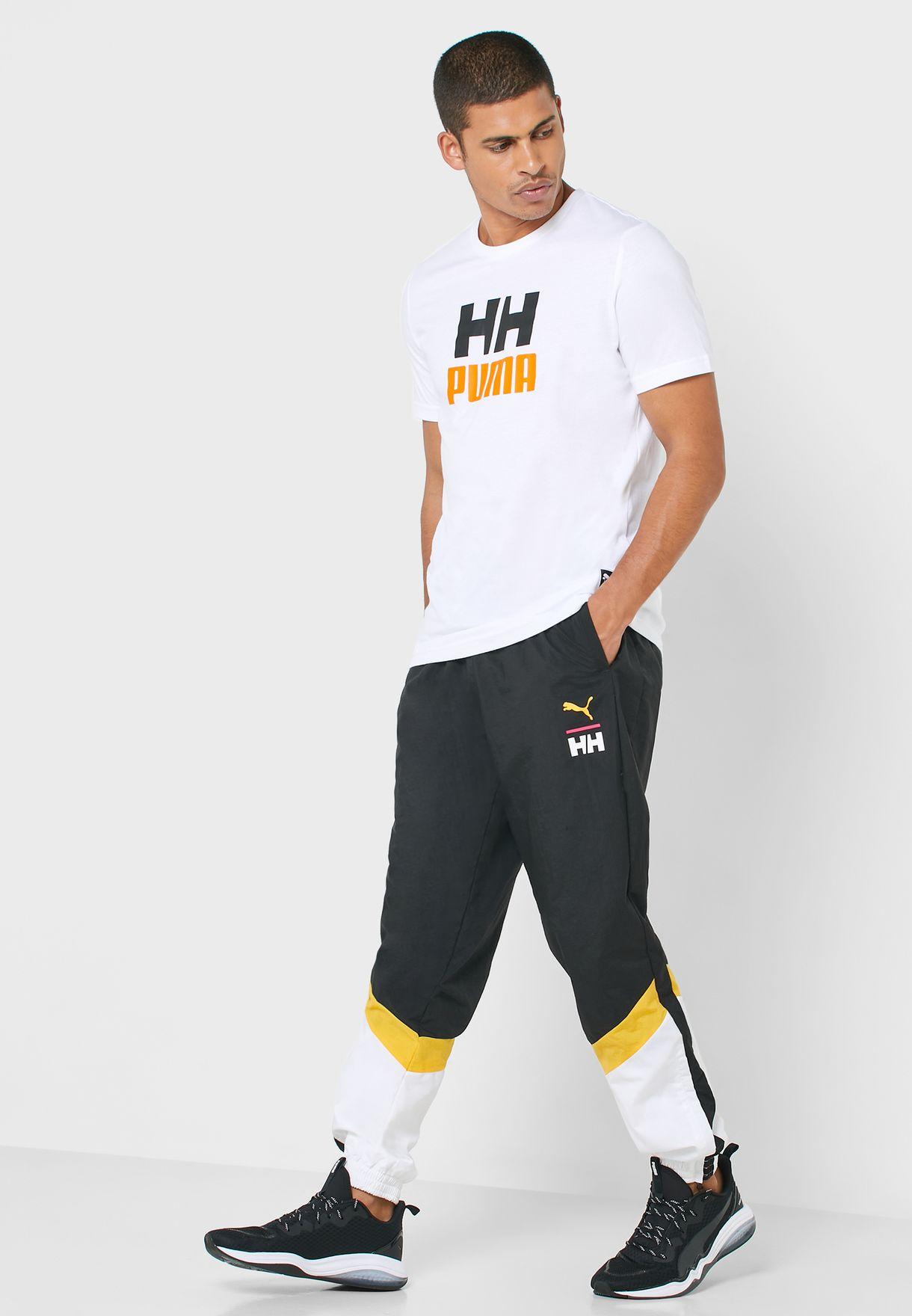 Helly Hansen TFS Track Pants