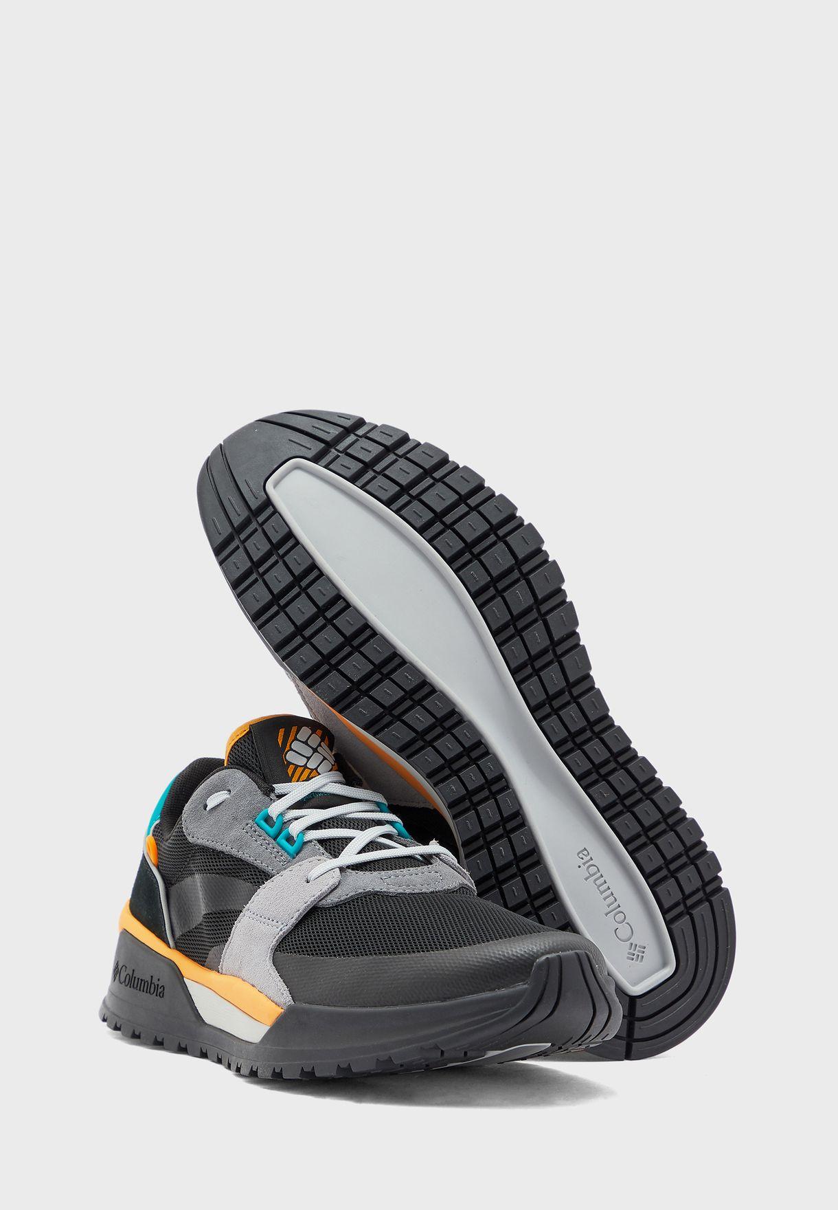حذاء وايلدون أنثيم