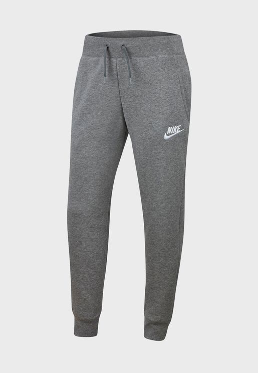 Youth NSW Sweatpants