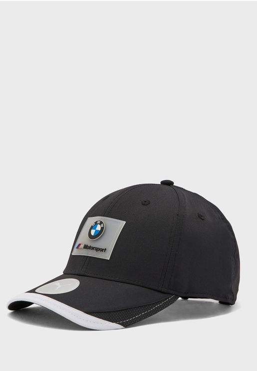BMW Baseball Cap