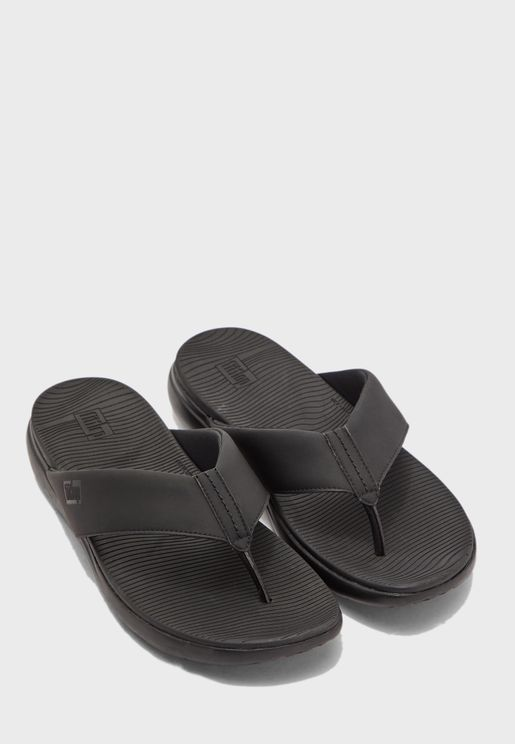 Lido Thong Slippers