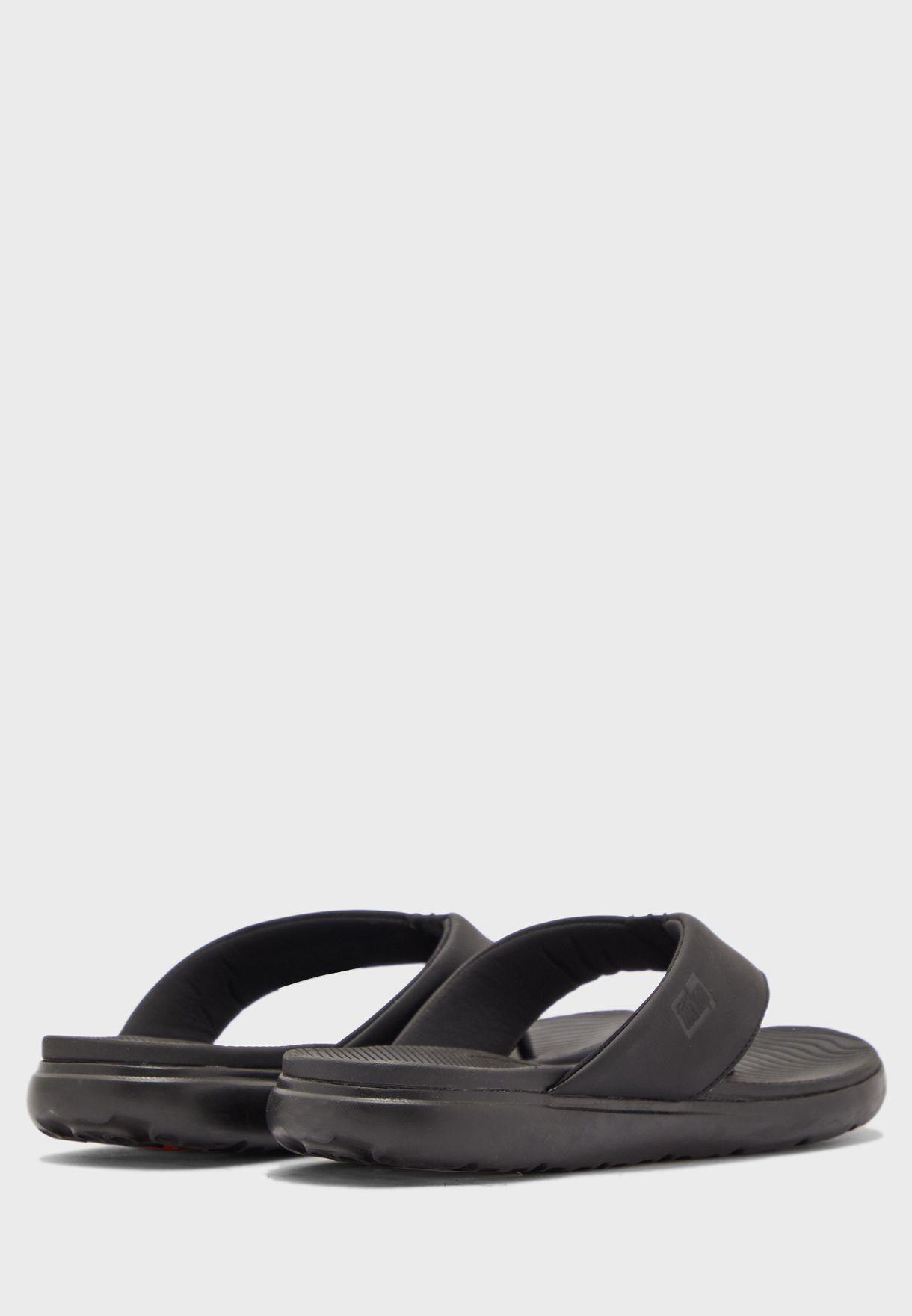 Lido Thong Slippers