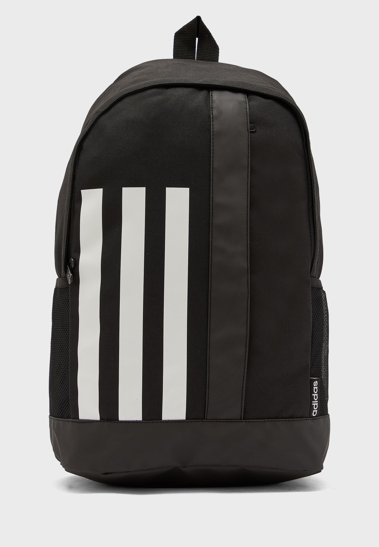 Essentials 3 Stripes Sports Unisex Backpack