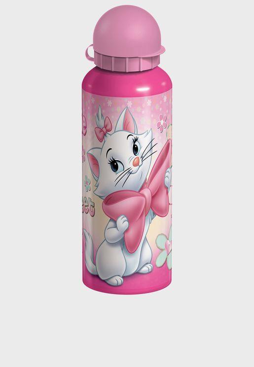 Marie Metal Water Bottle
