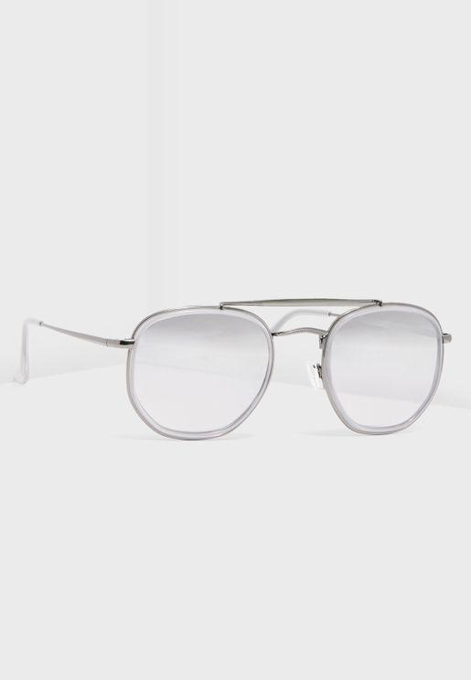 13274ddc4 نظارات شمسية رجالية 2019 - نمشي الامارات