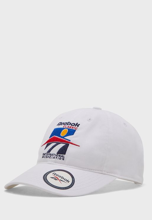 Classics Baseball Cap