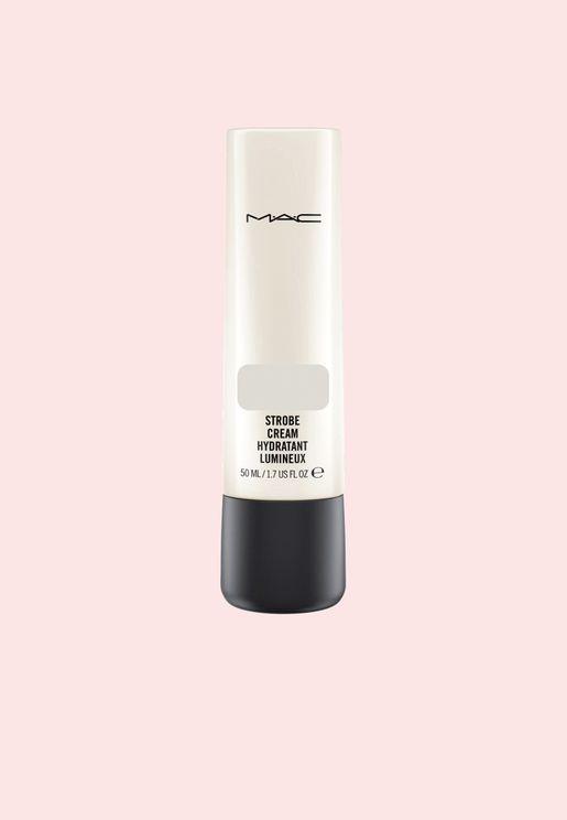 Strobe Cream - Silverlite - 50