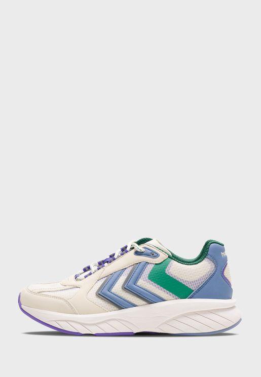 حذاء ريتش ال اكس 6000 اركايف