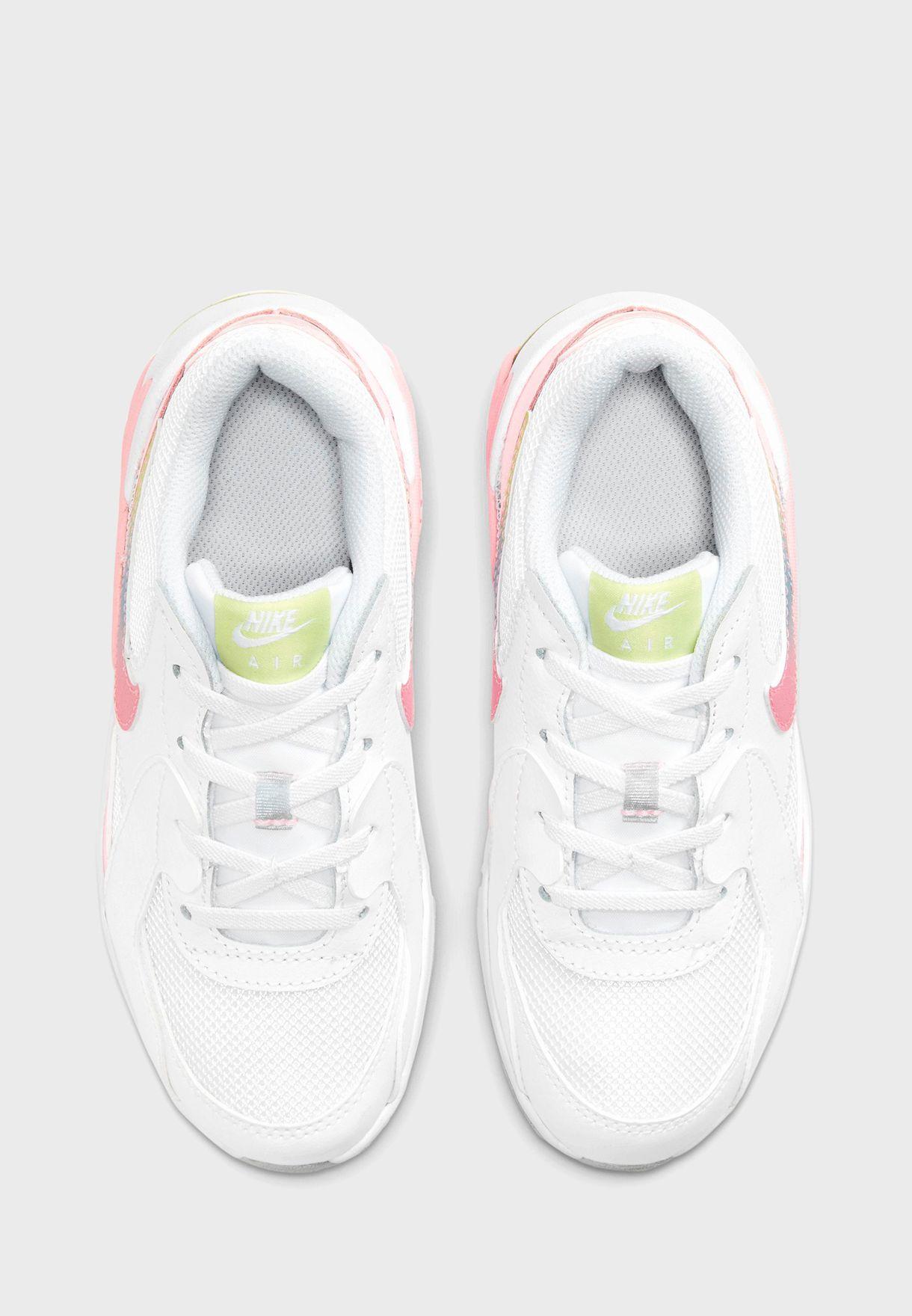 حذاء اير ماكس اكسيي