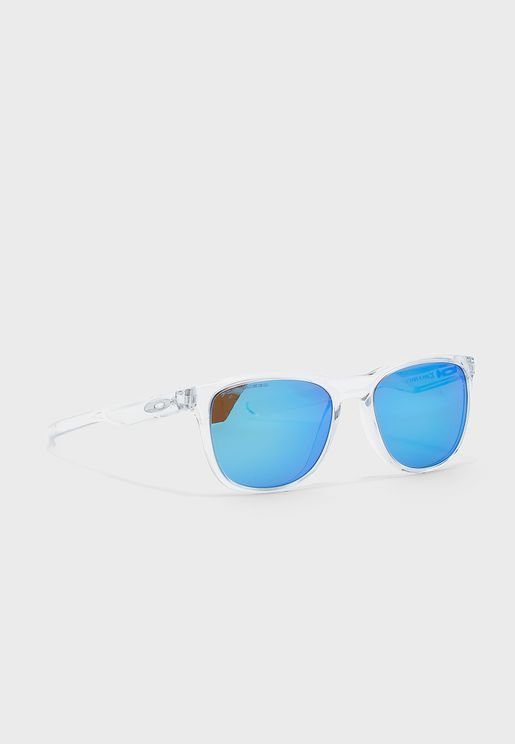 نظارة شمسية واي فيرار 0Oo9340