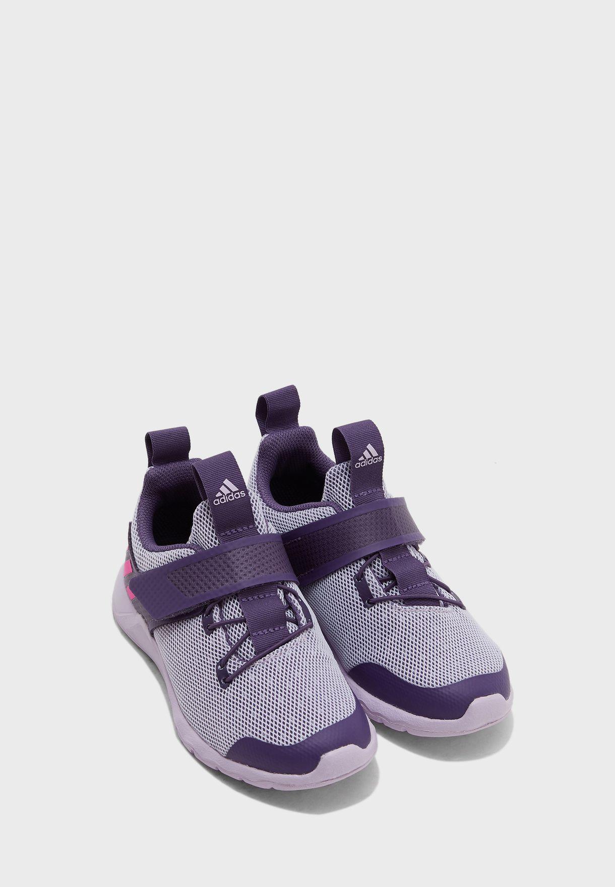 حذاء رابيد فليكس اي ال