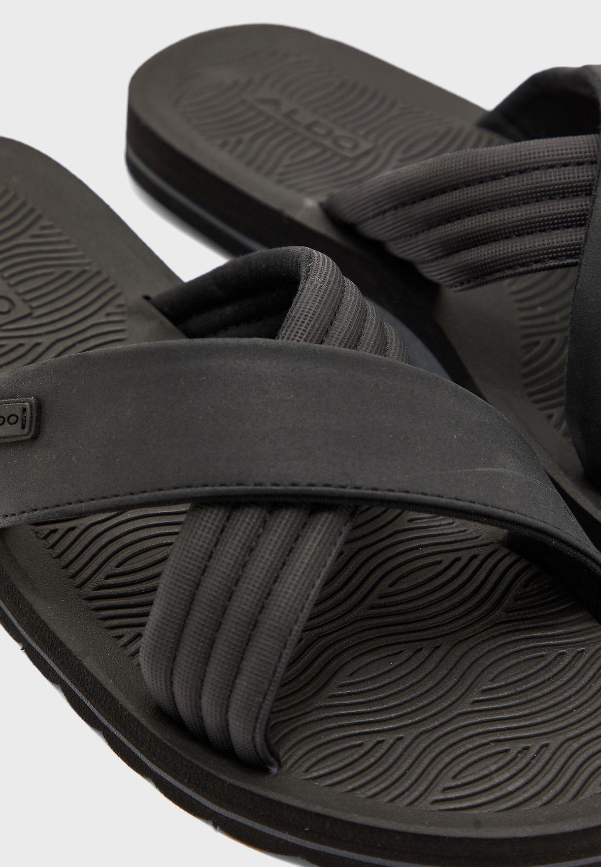 Inderpaul Sandal