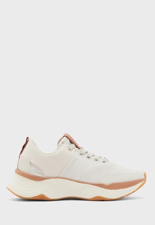 Court Drive Low Top Sneaker