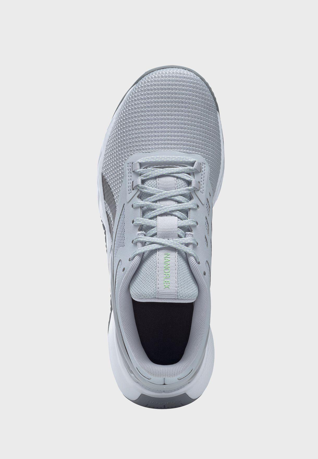 حذاء نانوفلكس تي ار
