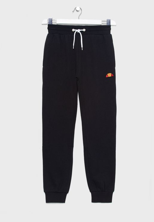 Youth Colino Sweatpants