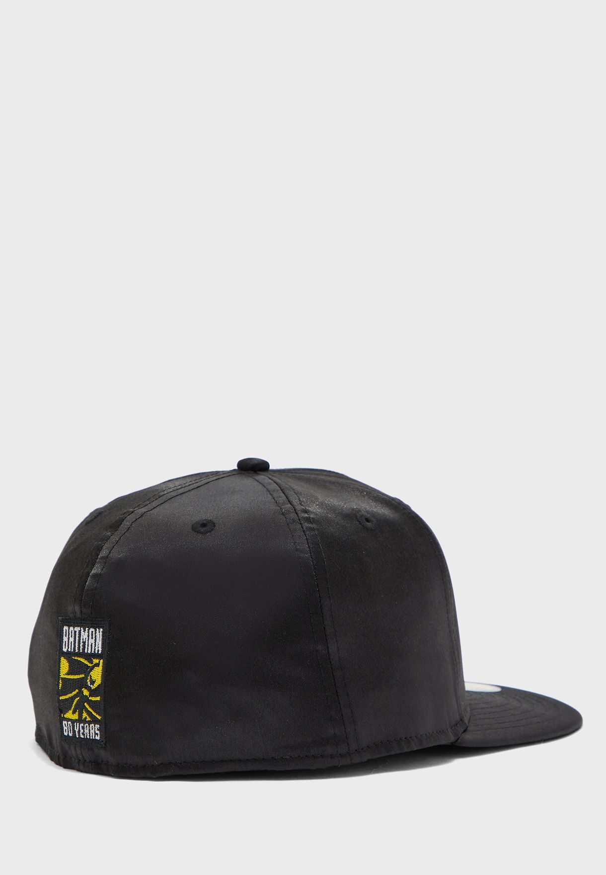 59Fifty Classic Batman Cap