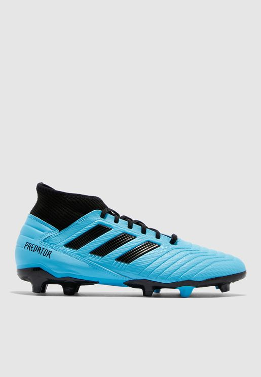 Football Shoes - Soccer Shoes Online Shopping at Namshi in Oman