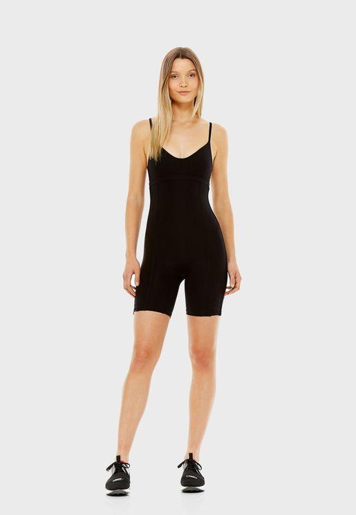 Velvet Spin Swimsuit