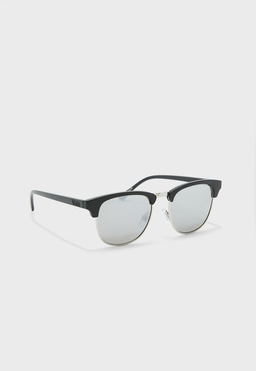 Dunville Shades Sunglasses